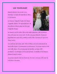 message pour mariage texte pour mariage les meilleurs images d amour du web