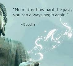 Zen Inspiration Best 25 Serenity Quotes Ideas On Pinterest Lessons In Life