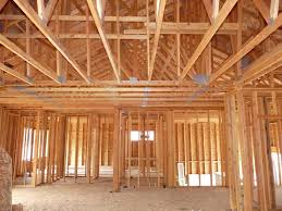 building a home building a netzero production home u201cour goal