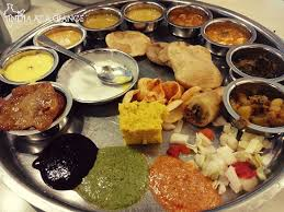 regional cuisine get on a food adventure savour regional cuisines in noida