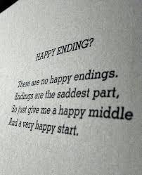 crush happy ending heartbreak stories image 3108782 by