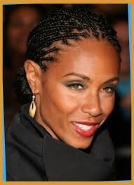 hair braid styles for women over 50 50 best natural hairstyles for black women herinterest with