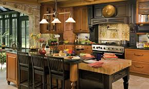 Candlelight Kitchen Cabinets Cmi Countertops Cabinetry Cabinets Cmi Countertops Cabinetry