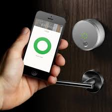 Smart Gadgets by Smart Home Gadgets That Work With Your Android Phone