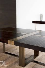 Coffee Table Converts To Dining Table by Table Bronze Wood Furniture Dining Tables Pinterest