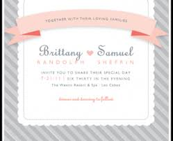 Marriage Invitation Websites Wedding Invitations Websites Wedding Invitations Websites And The
