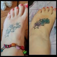 Nipple Tattoo Indianapolis | metamorphosis 30 photos 72 reviews tattoo 828 broad ripple