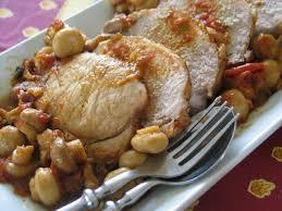 cuisine roti de porc en cocotte la gazette des fourneaux rôti de porc en cocotte au