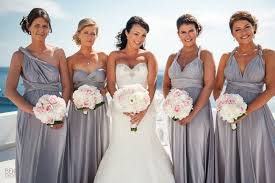 wedding dresses for abroad beautiful wedding abroad bridesmaids dresses from 2015