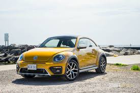 punch buggy car 2017 volkswagen beetle dune review doubleclutch ca