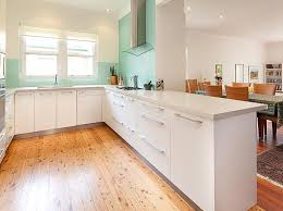 turquoise kitchen ideas white stainless steel refrigerator bright turquoise kitchen counter