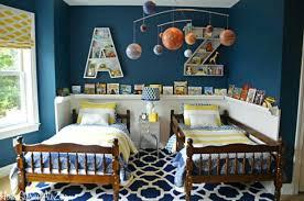 bedroom decor stores bedroom decor for boys top best kids room fascinating boy bedroom