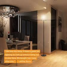 Top 10 Floor Lamps Top 10 Best Floor Lamps In 2017 Reviews