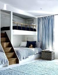home interior decor catalog coolest home interior decorating ideas where do i get good interior