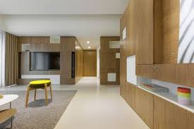 furniture and home decor services फर न चर ऐ ड ह म