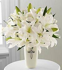 sympathy flowers sympathy flowers funeral gifts flower arrangements from ftd