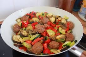 idee plat a cuisiner cuisiner en 5 é un repas du régime paléo expérience paléo