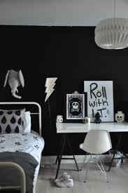 229 best kinderkamer zwart wit black and white kids room images