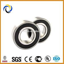 windmill bearing windmill bearing suppliers and manufacturers at