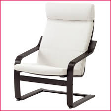 chaise bascule ikea furniture modern rocking chair ikea to you more comfortable