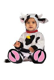 Halloween Costume Toddler 26 Halloween Costumes Images Costume