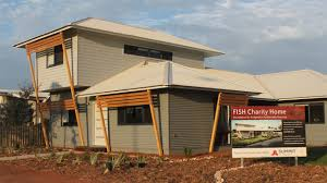 housing u2013 fish