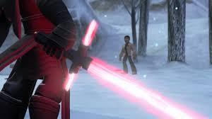 starkiller base star wars the force awakens wallpapers starkiller base disney infinity wiki fandom powered by wikia