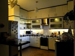 modular kitchen cabinets hyderabad india kitchen