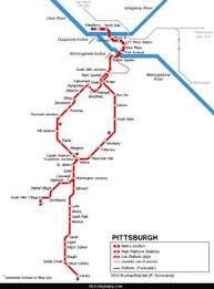 Rtd Denver Light Rail Schedule Denver Rtd Light Rail Map Http Www Rtd Denver Com Lightrail Map