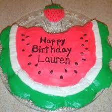 Pull Apart Cupcakes Designs SeenFully Sedap PullApart - Pull apart cupcake designs