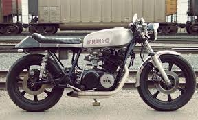 77 yamaha xs750 wiring xs750 simple wiring diagram u2022 sharedw org