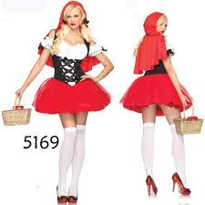 Lingerie Halloween Costume Cosplay Clothes Lingerie Costumes Halloween Snow