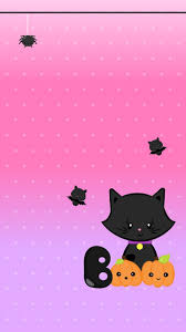 cat halloween wallpaper 226 best wallpaper halloween images on pinterest iphone
