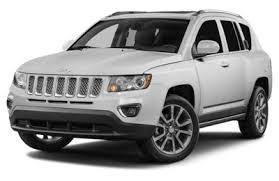 lithia chrysler jeep dodge ram of santa rosa lithia chrysler jeep dodge of santa rosa santa rosa ca 95407 yp com