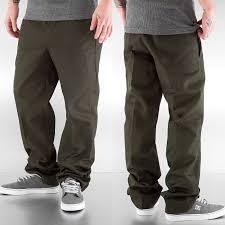 dickies men dickies pants dickies chinos outlet store dickies men