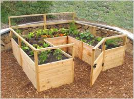 cool bed ideas 10 unique and cool raised garden bed ideas