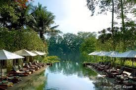best hotels in ubud u2013 benbie