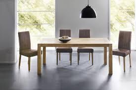 Esszimmer Eiche Gelaugt Nauhuri Com Esstisch Massivholz Eiche Modern Neuesten Design