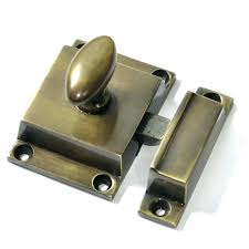 cabinet latch restoration hardware restoration hardware cabinet latches kitchen cabinets miami reviews