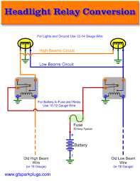 good bosch relay wiring diagram 33 for worcester bosch boiler
