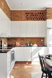 Above Kitchen Cabinet Awesome Storage Above Kitchen Cabinets 22 Brick By Brick Home