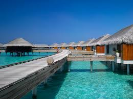 new name for luxury spa my blend by clarins at velaa private island