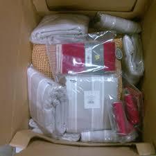 bulq liquidation furniture u0026 decor more home goods u0026 more
