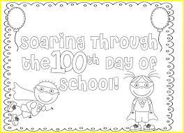preschool coloring pages school marvelous coloring pages school sheet preschool for first day pict