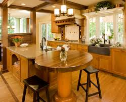 l shaped kitchen islands with seating rustic kitchen kitchen ideas large kitchen island with seating l