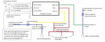 diagrams 11041420 jeep wrangler blower motor wiring schematic u2013 i