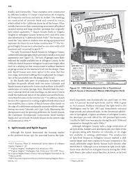 appendix d arlington county virginia model historic context