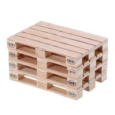 online buy wholesale printer wooden pallets from china printer