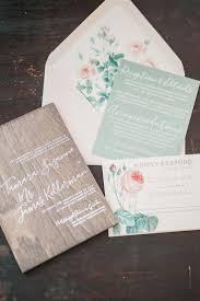 245 best wedding invitation images on pinterest birth