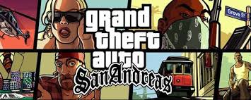 gta san apk torrent gta san andreas grand theft auto on pc